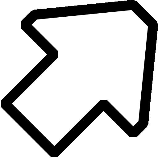 Public Domain Icons
