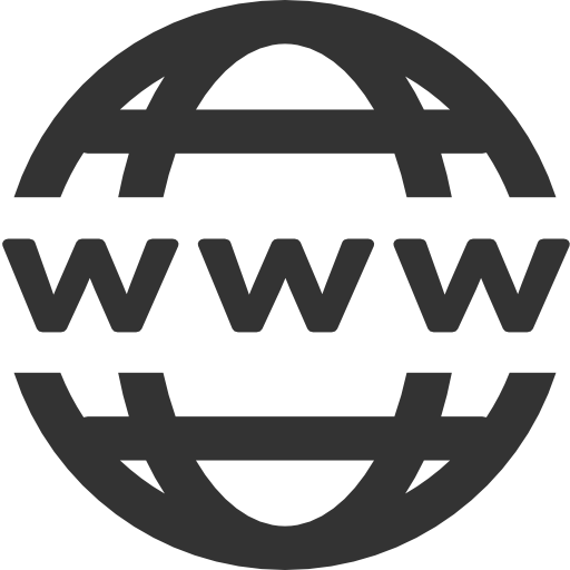 Domain, Icon