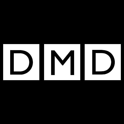 Dmd On Twitter A Canadian Icon Returns To Top The Most Added