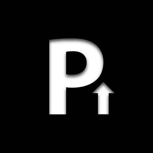 App Microsoft Publisher Icon