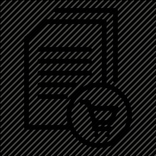 Data Document, Document, Document Purchase, Documentation, Paper