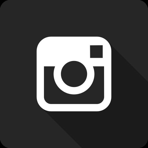 Camera, Grey, Image, Instagram, Photo, Shadow, Social Icon
