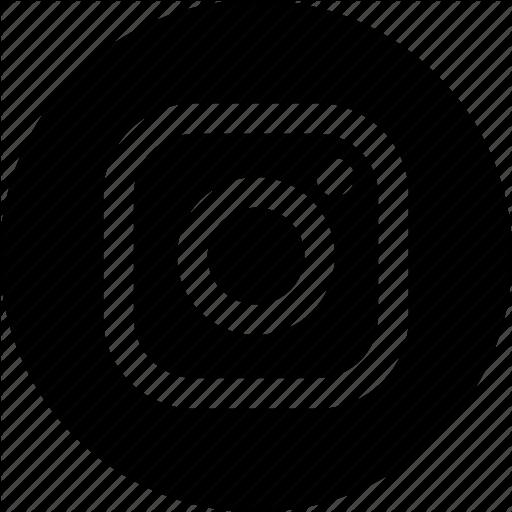 Connection, Feed, Instagram, Logo, Media, News, Social Icon