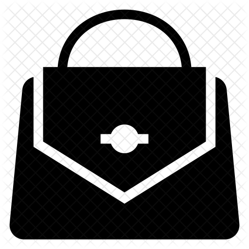 Purse Icon Transparent Png Clipart Free Download