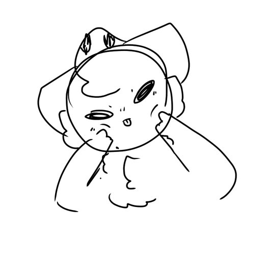 Smolliltiger Is Sicku Pusheen The Cat Amino Amino