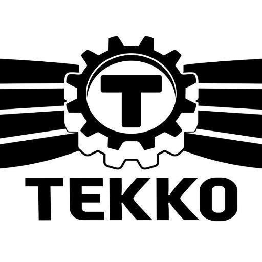 Tekko On Twitter
