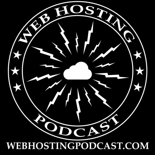 Cpanel Tools You Will Use Most Often Web Hosting Podcast