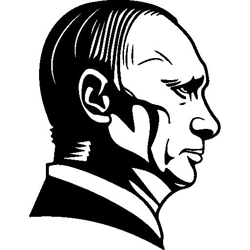 Vladimir Putns Free Download