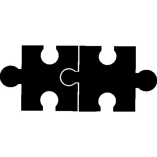 Puzzle Icon Photos