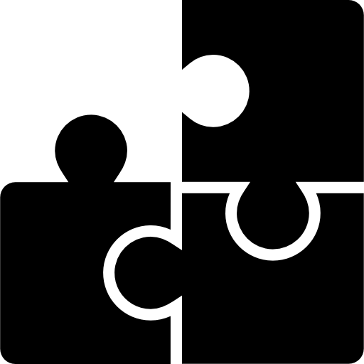 Puzzle Icons Free Download