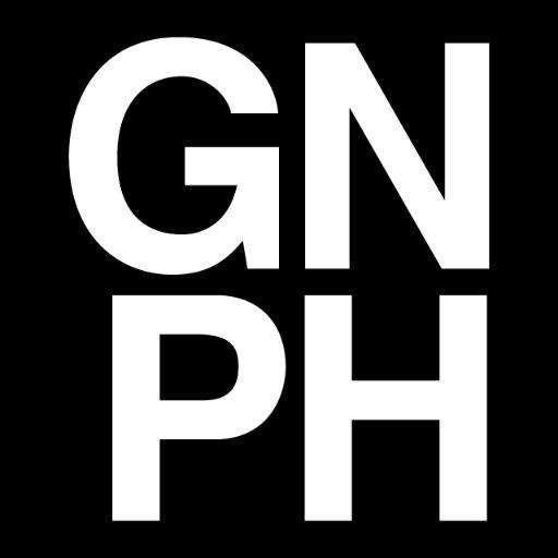 G News Ph