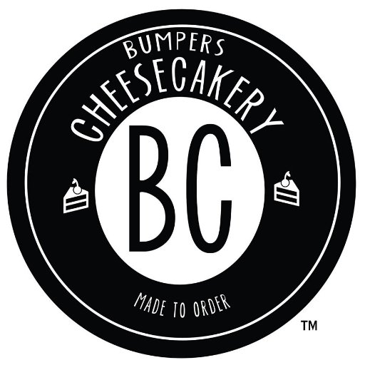 Bumpers Cheesecakery