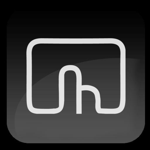 Pycharm Icon