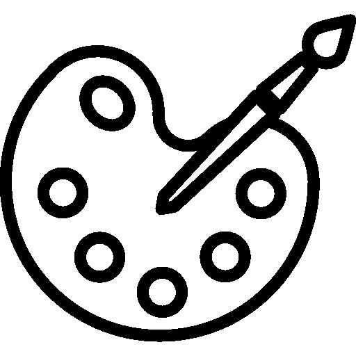 Qlik Sense Icon