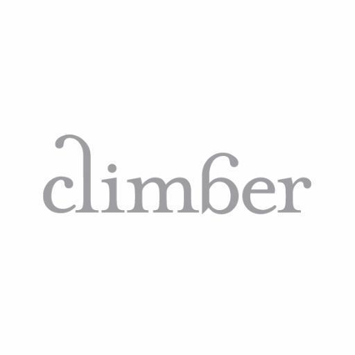 Climber On Twitter The Climber Custom Report