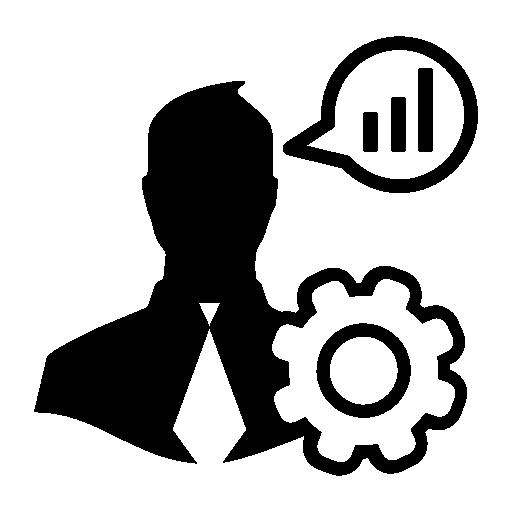 Progen A Bi Data Analytics Company
