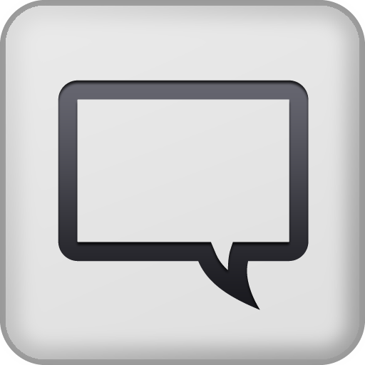 Qnap Icon