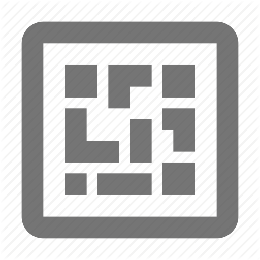 Barcode, Code, Link, Mobile, Phone, Qr, Scan, Source Icon