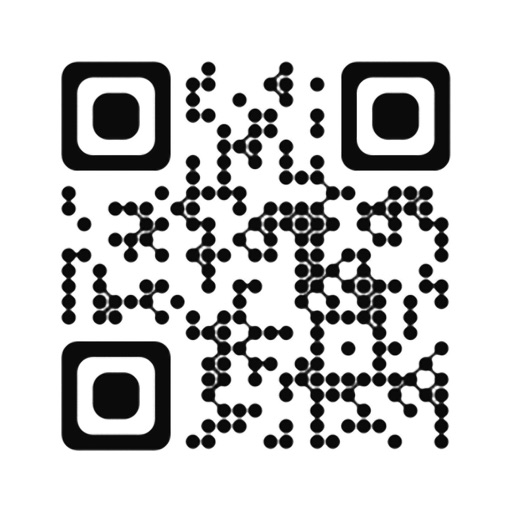 Qr Icon at GetDrawings com | Free Qr Icon images of