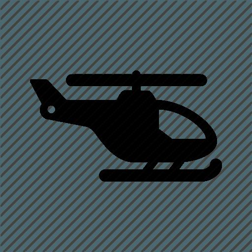 Drones Quadcopters Archives