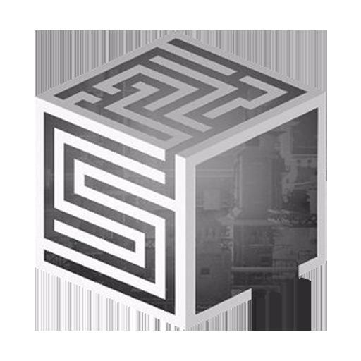 Shift Quantum Icon