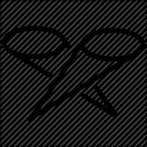 Icon Request Icon Spotlight Issue