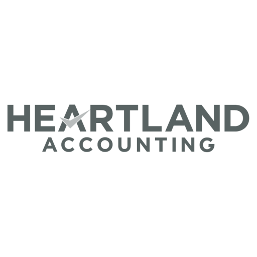 Services Heartland Accounting