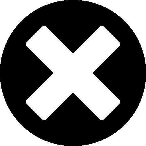 Quit Icon