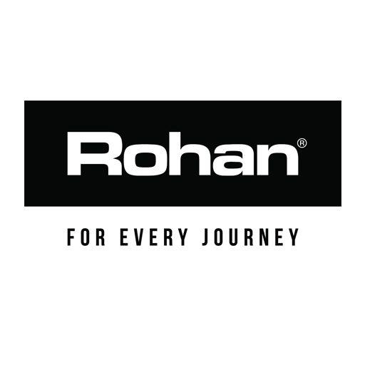 Cropped R Icon Rohantime Blog