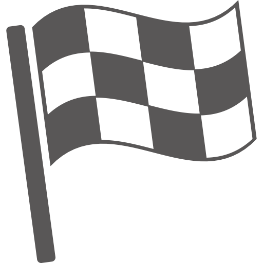 Race, Race Track, Racing Icon With Png And Vector Format For Free