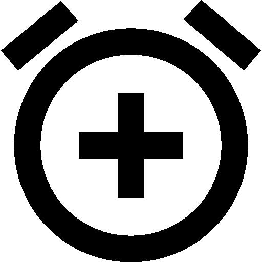 Radiohead Icon