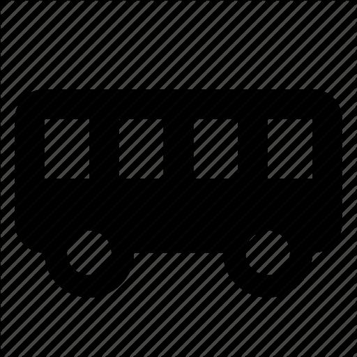 Passenger, Railway, Tran