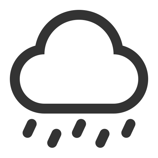 Heavy Rain Heavy Rans, Download Free Png And Vector