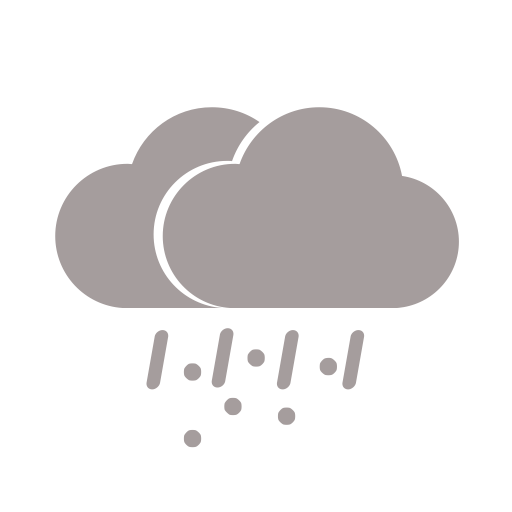 Rain And Hail, Hail, Ran With Png And Vector Format For Free