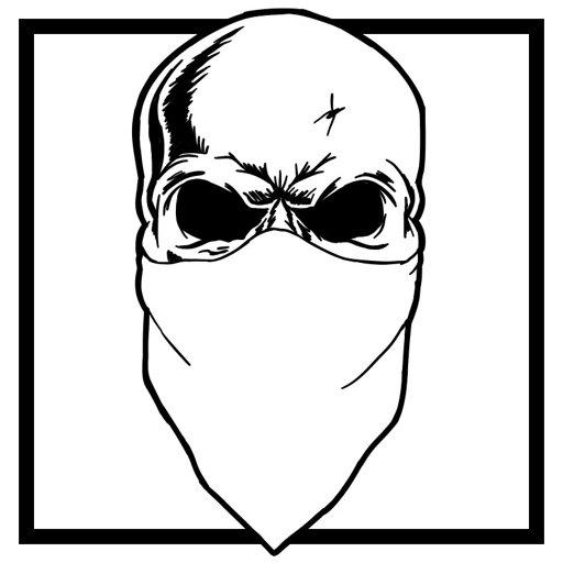 Custom Icons Requests Rainbow Six Siege Amino