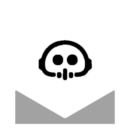 Hex Icon Dump