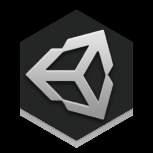 Honeycomb Icons