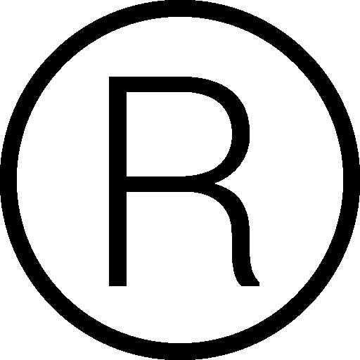 Random Icon Generator at GetDrawings com | Free Random Icon