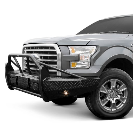 Frontier Truck Gear On Twitter Say Hello To The New Ford Raptor