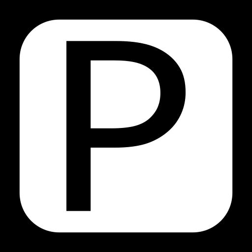 Backup Solution With Raspberry Pi Part Petoria