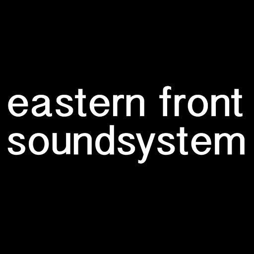 Eastern Front Djs