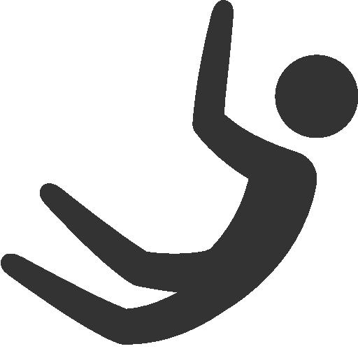 Rdbms Icon
