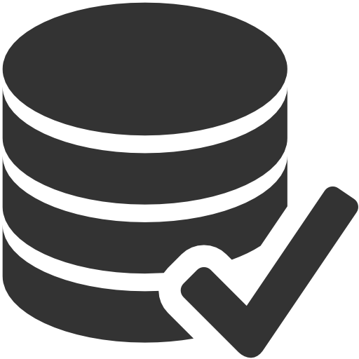 Databases Db Introduction