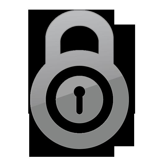 Postgresql Concurrency Isolation And Locking