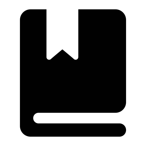 Rdp Icon
