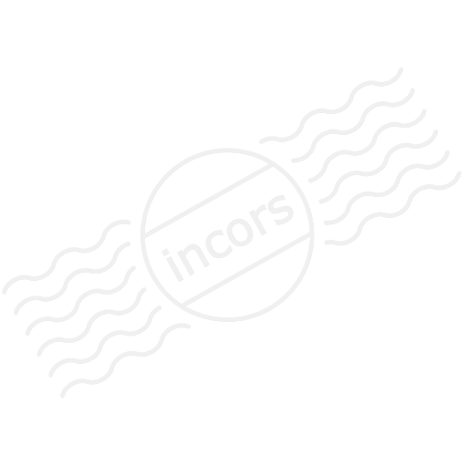 Iconexperience M Collection Reactor Icon