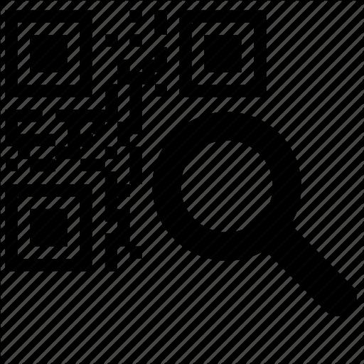 Nucleus Platform Data Governance Platform, Gdpr, Kyc And Mdm