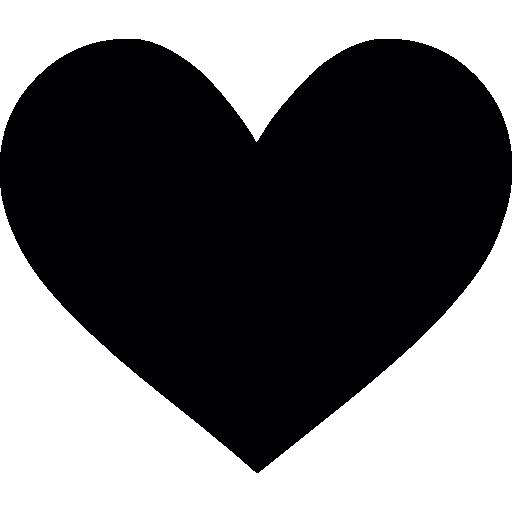 Heart Like