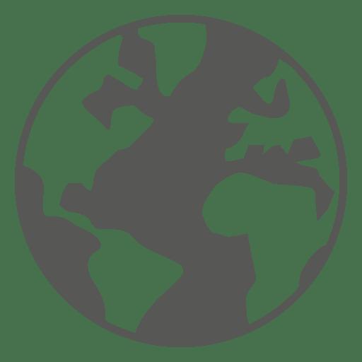 World Map Logo Png Images