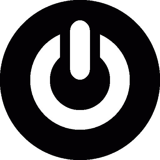 Reboot Vectors, Photos And Free Download
